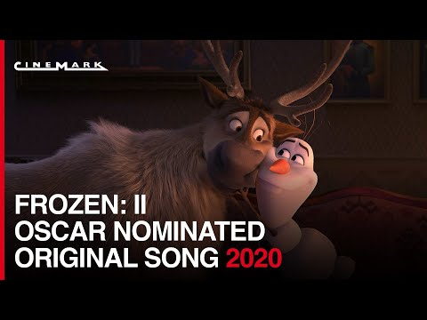 oscar-nominations-2020-|-frozen:-ii-|-best-original-song-|-trailer