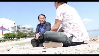 琉球國祭り太鼓は沖縄の伝統芸能エイサーがベースになっていて、空手の...