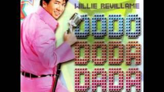 WIL : Do Do Do Da Da Da