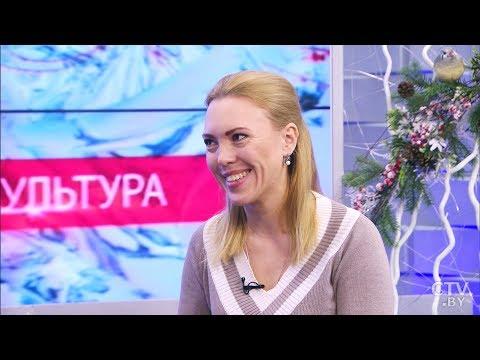 Как начать бизнес в Беларуси без регистрации ИП? Какие виды деятельности не требуют оформления ИП?