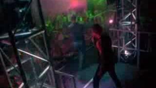 HTid 31 Dougal With - Mc Enemy & Mc Static