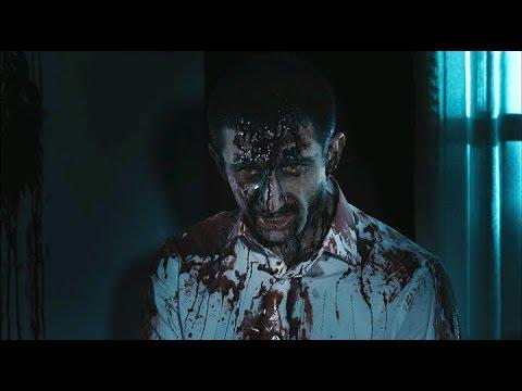 TÉLÉCHARGER FILM SICCIN 4