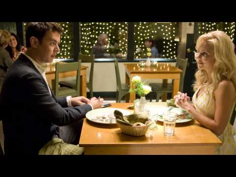 Первое свидание с мужчиной: как не сделать его последним
