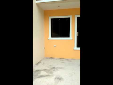 RENT TO OWN PARANAQUE