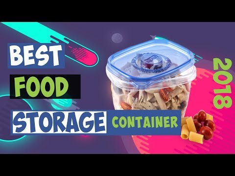 best-food-storage-container---top-5-food-storage-container-2018