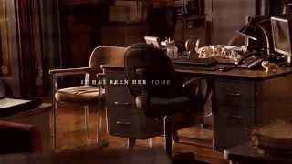 [Castle] Season 6 Premiere Promo