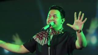Video Special Performance Tulus Bali 2017 download MP3, 3GP, MP4, WEBM, AVI, FLV November 2017