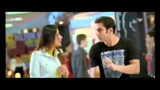 Main Aurr Mrs Khanna - Theatrical Trailer