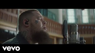 Rag'n'Bone Man - Lay My Body Down (Orchestra Version) [Video]
