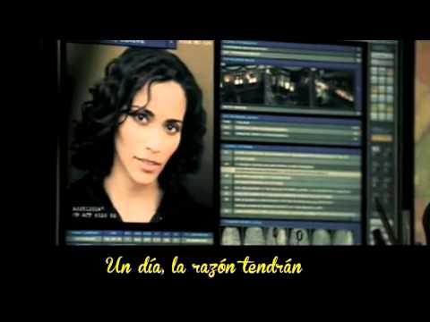 Déjà vu - Coming Back To You - Macy Gray - Subtitulado Castellano