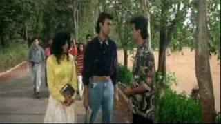 Jaan Tere Naam part - 7-