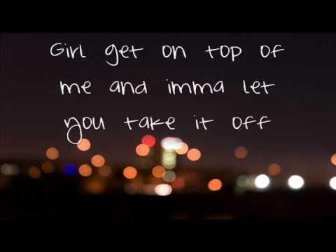 Chris Brown ft. Tyga - Make Love [LYRICS AND DOWNLOAD LINK]