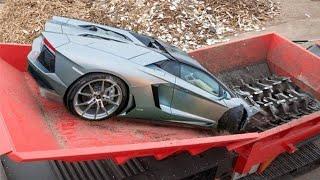 7 Coisas Que Voc S Vai Ver Em Dubai