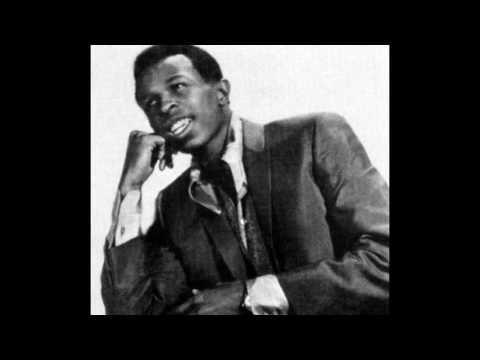 ARTHUR CONLEY-is that you love