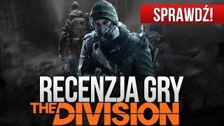 Tom Clancy's The Division - Czy warto kupić Grę...?