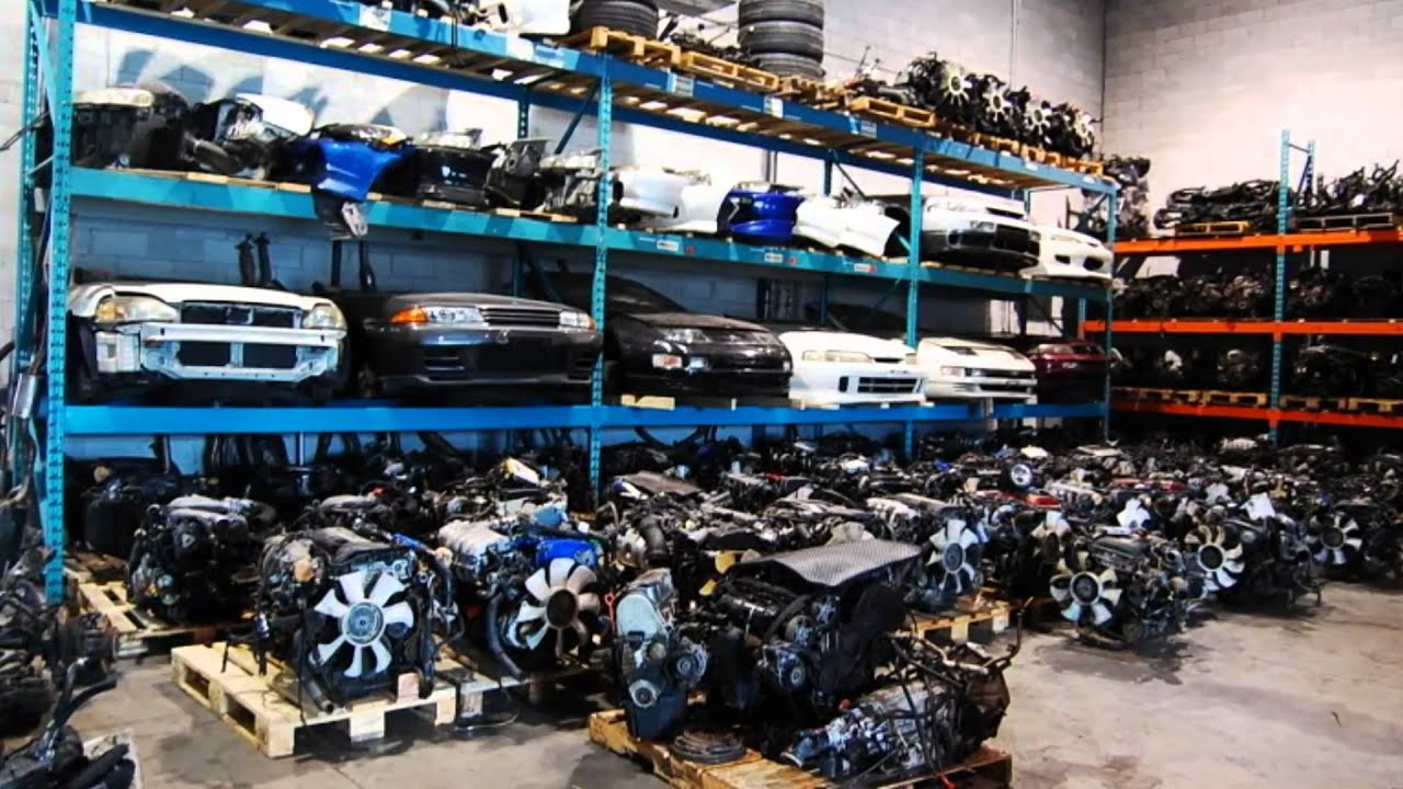 Jdm Online Com Your Source For Quality Jdm Engines And