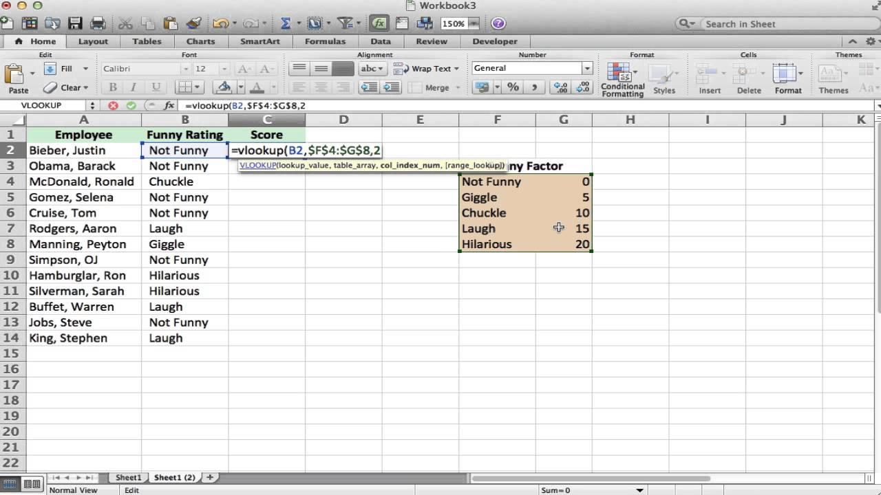 Excel Pattern Matching Unique Design Ideas