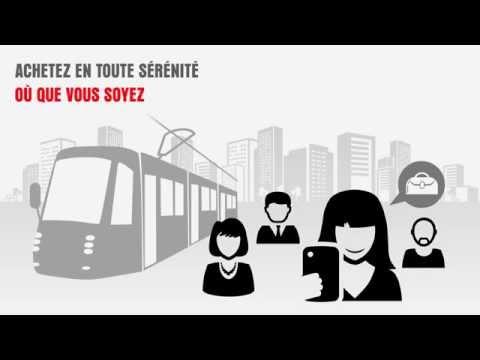 Vidéo Laurence Wajntreter | Animation web produit bancaire