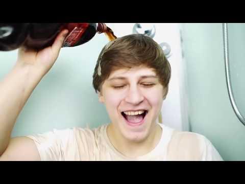 10 гуд моментов в видео Мамикса