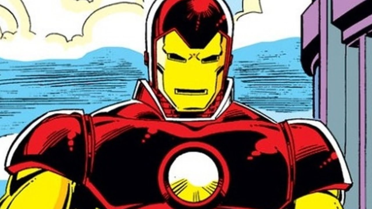 """""""Don Cheadle uncovers Armor Wars will not start filming until the ..."""