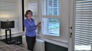 Window Treatments Tutorial Designing With Hunter Douglas MP3
