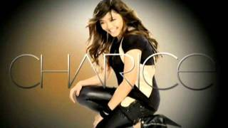 note to God charice audio only.wmv