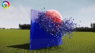 الفيديو الاكثر انتشاراً فى اليوتيوب - دقائق من السعادة .