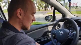 Euro Car Expert Sprawdzone Samochody Uzywane