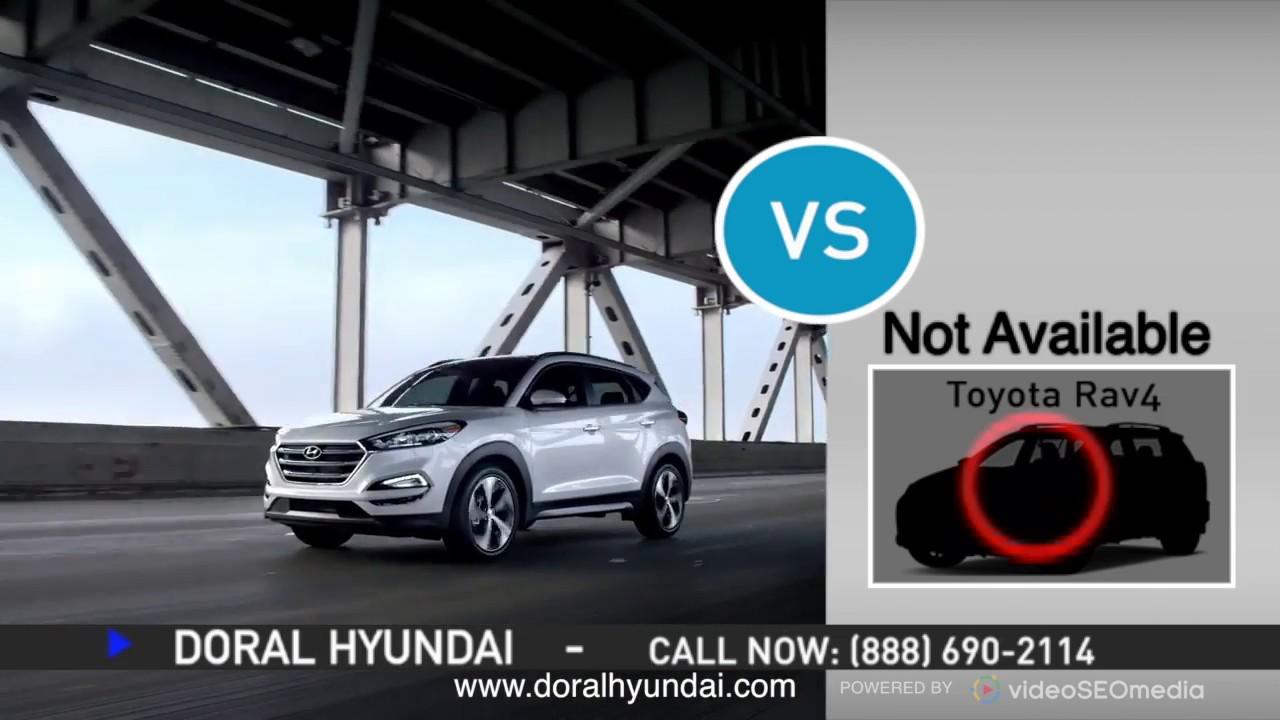 hyundai in oh great ashtabula miami img gmc used sale at buick lakes auto dealers for cars com acadia