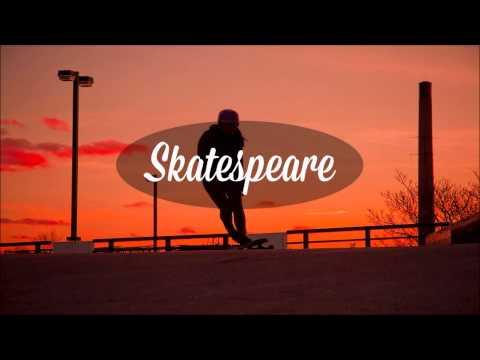 50 Cent ft. Justin Timberlake - Ayo Technology (Prizm.  Remix)