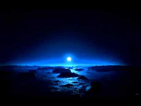 Gerry Cueto - Absinthe EP