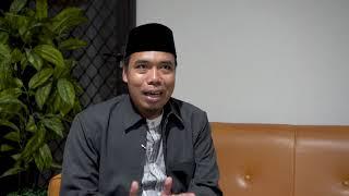 Indonesian Jalsa Salana 2020