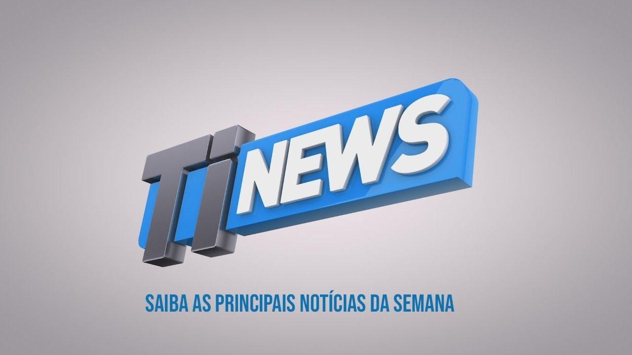 TI News: veja as notícias de destaque no setor de TI