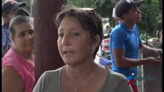 ¿Cómo recuerdan a José Fernández en su natal Santa Clara?