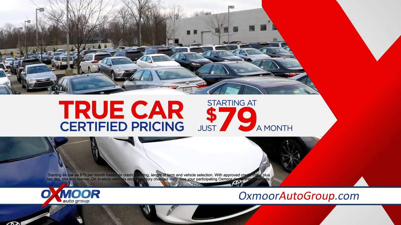 Car Dealerships Louisville Ky >> For The Best Used Pre Owned Selection In Louisville Ky Get More At Oxmoor