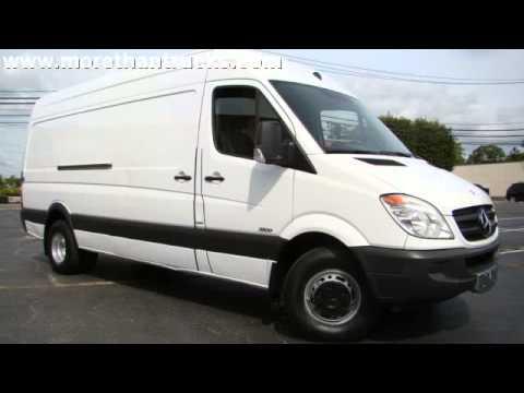 used cargo vans for sale 516 586 8750 massapequa ny used cargo vans for sale in long. Black Bedroom Furniture Sets. Home Design Ideas