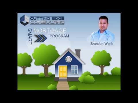 Smart Mortgage & HEAP