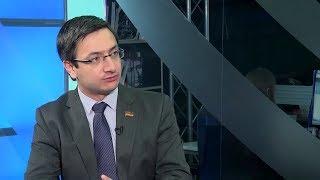 «Վանաձորում նոր ընտրությունների պատրաստ ենք». Գորգիսյան