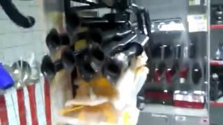 видео Интернет магазин тюнинг запчасти ВАЗ 2101