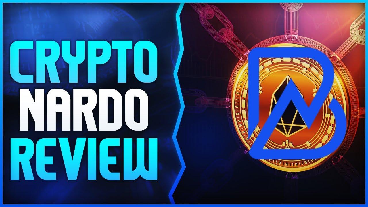 kako uložiti kriptovalute trebam li ulagati u litecoin ili bitcoin gotovinu