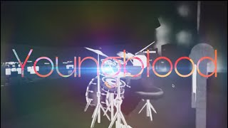 Youngblood ROBLOX MV