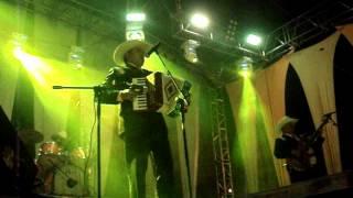 Los Originales de Linares - 'Tu Nombre' [En Tornacuxtla, Hidalgo]