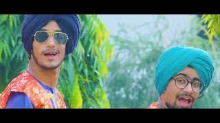 Fail Ho Gaya (Teaser) | Rakesh Maini Ft Klc | Stefy Patel | Full Song Coming Soon