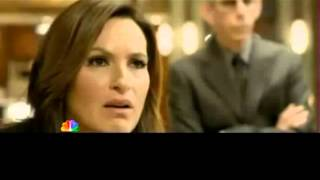 Law & Order SVU Season 14 Promo