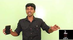 Chennai to salem 8 way green road |advantage |disadvantge |real facts |black tea|bt