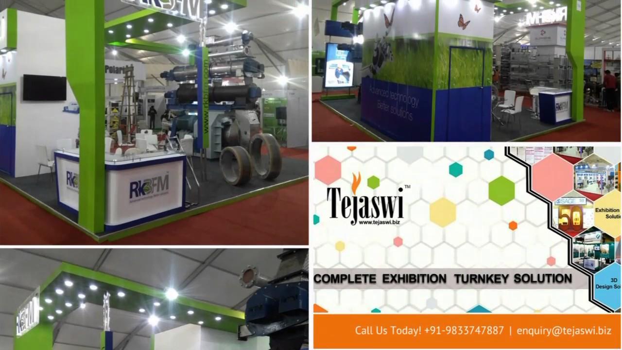 Exhibition Stall Design Hyderabad : Exhibition stall designer hyderabad poultry india hyderabad