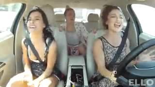 Клип группы Серебро  песня мама Люба давай