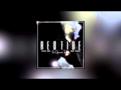 Xavier Wulf - Red Tide Ft. Chris Travis (E-Genesis Remix)