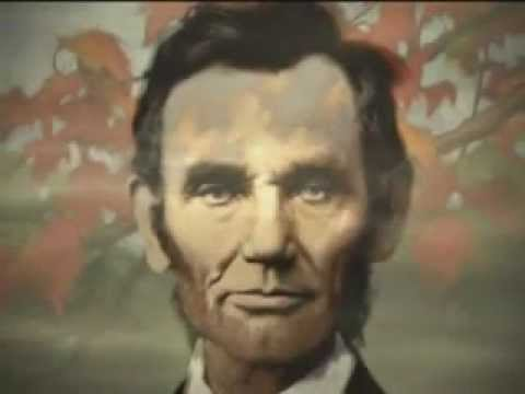 Abraham Lincoln Presidential Museum Video Preview