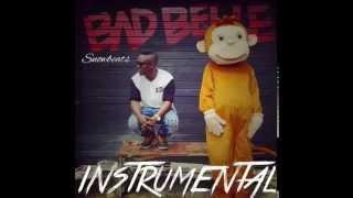 Bad Belle instrumental Remake (Prod. By Snowbeats)